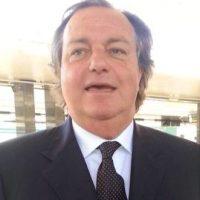 DOTT. DI MAGGIO PASQUALE