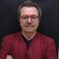 DOTT. PARASCANDOLO SALVATORE