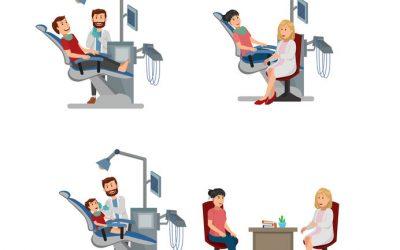 Il ruolo dell'assistente nel management  dello studio odontoiatrico