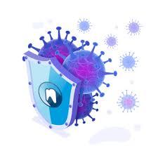 Accoglienza del paziente odontoiatrico in tempo di pandemia da Covid. Dal primo contatto telefonico all'esecuzione del piano terapeutico